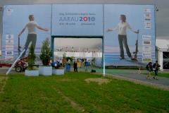 Aarau 2010