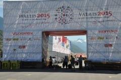 Wallis 2015