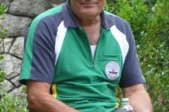 2011 KSF SO 0013