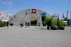 Frauenfeld 2005