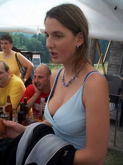 2003 Haslen 06