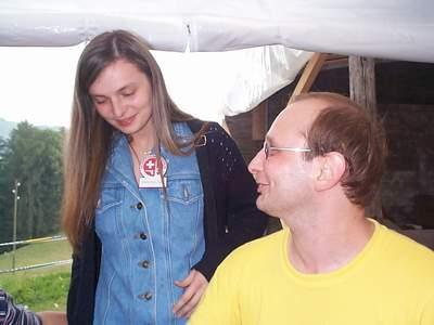 2003 Haslen 12