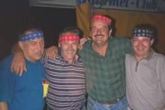 Haslen 2003