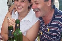 2003 Haslen 09