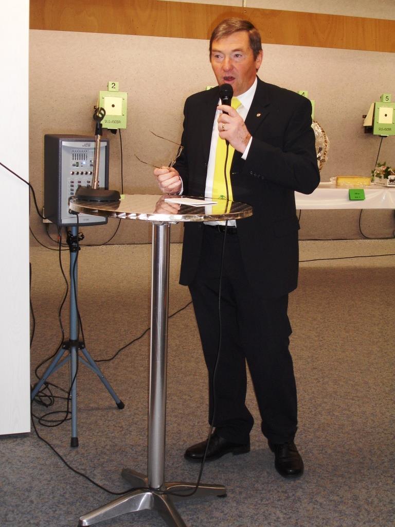 2010 Jubi BSV 09