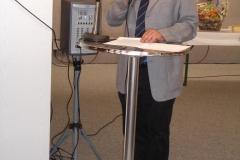 2010 Jubi BSV 07