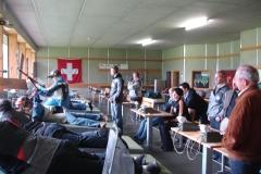 2010 Jubi BSV 12